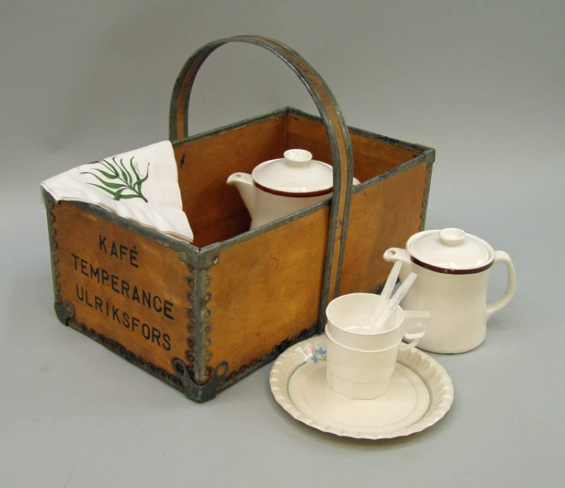 Kaffekorg [1]