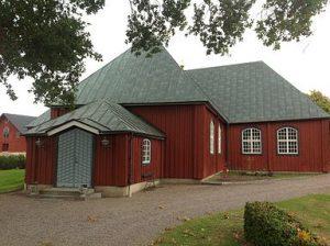 Jonsbergs_kyrka