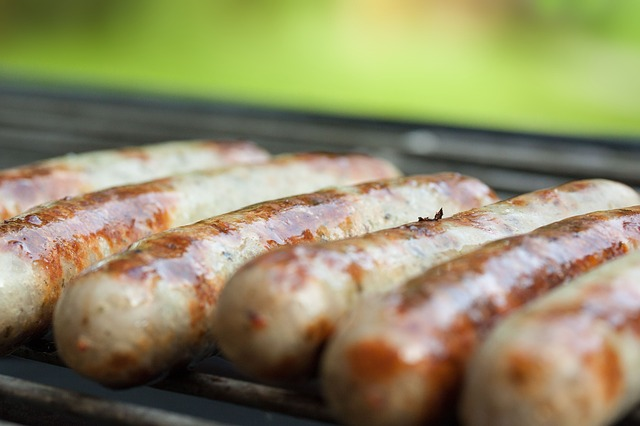 grill-sausages-364578_640